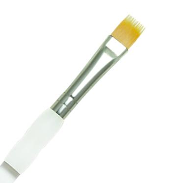 Pinceaux Soft Grip COMB SG730