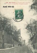 Cartepostale02.jpg