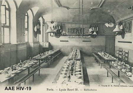 Cartepostale19.jpg