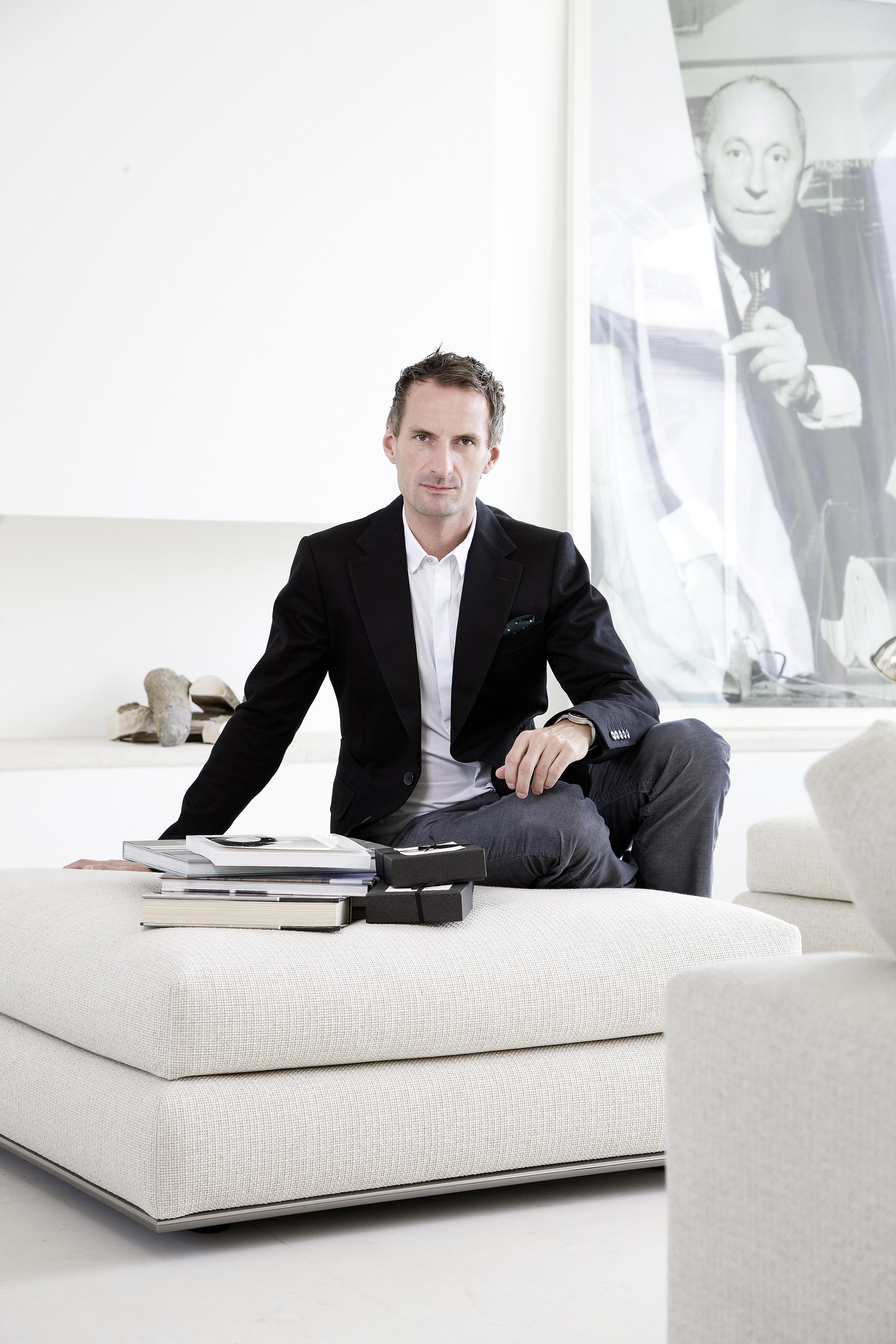 Marco Aldag