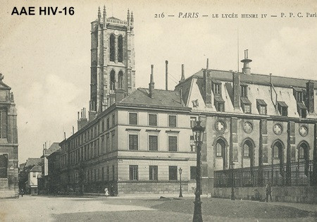 Cartepostale16.jpg