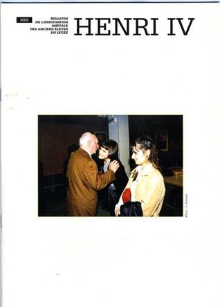bulletinHIV2005.jpg