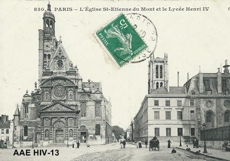 Cartepostale13.jpg