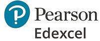 logo Pearson.jpg