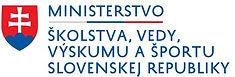 minedu logo.jpg