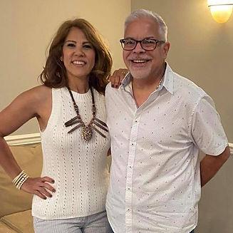 José & Marda.jpg
