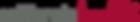 CAHealth+_Logo.png