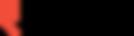 EQCA_logo_horizontal.png