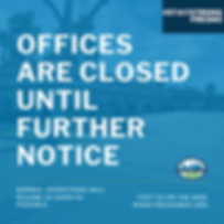 Closed Announcement Graphic.png