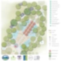 Calwa-Concept-Plan-Close-Up-web.jpg