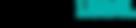 centrolegal-logo-300px.png