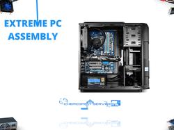 PC BUILDING_FB MARKETING (1)