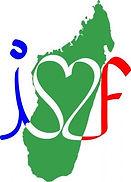 IS2F.jpg