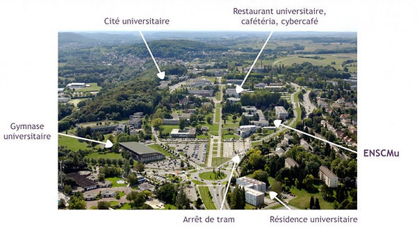 campus-pratique-1038x576-1024x568.jpg