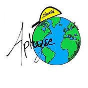 Aphyse.jpg