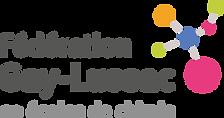 Logo_fede_gay_lussac_2016.png