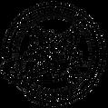 logo bde.png