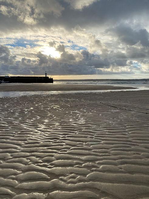 St Ives Photo.jpg