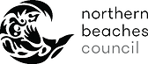 2019-northern-beaches-council-logo.png