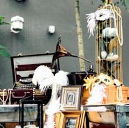 Great Gatsby Theme