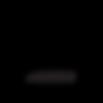 aqr-black-logo.png