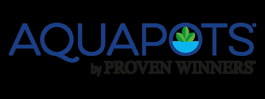 Aquapots PW logo.png