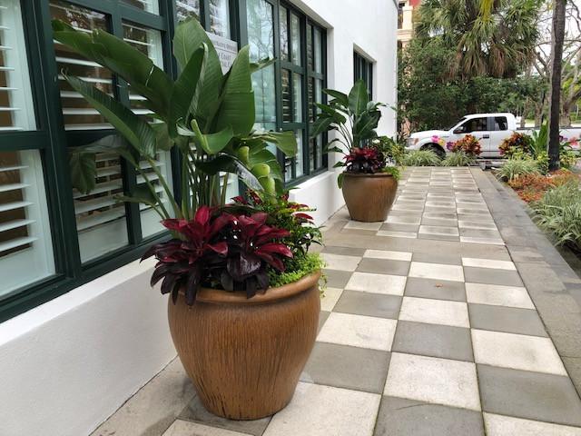 Inn on 5th offices.jpg
