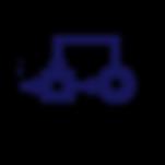 LLRF logo neu.png
