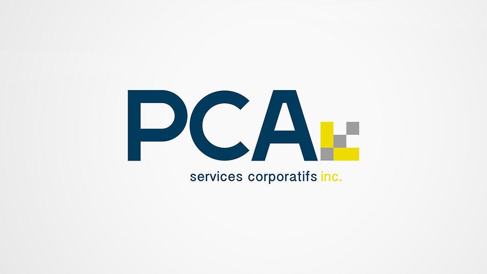PCA-1.jpg
