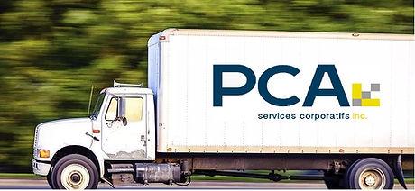 Camion - 3.JPG