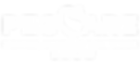 pescareshow-logo-white-2019-3087941f.png