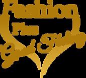 logo-fashion-plus-01.png