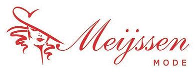 Logo-Meijssen-Mode JPG-1.jpg