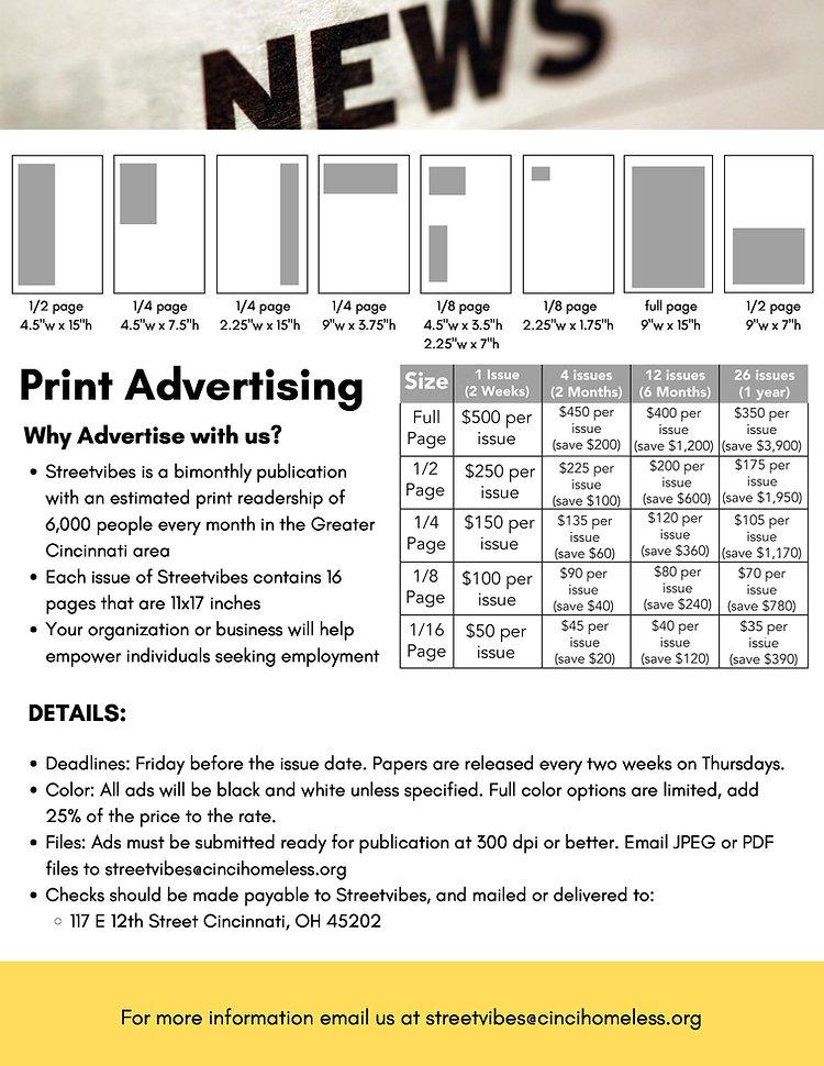 Print Advertising _Page_2.jpg