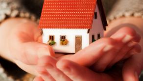 Addressing Housing Instability Post COVID-19
