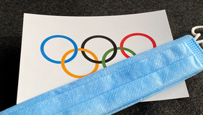 Tokyo Olympics - More Than A Needed Escape As Athletes Provide Positive Lessons For Politicians