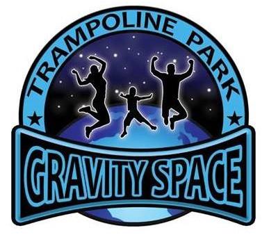 Trampoline Park Gravity Space Toulon La Garde et La Seyne