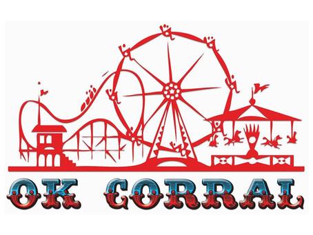 OK Corral All Access