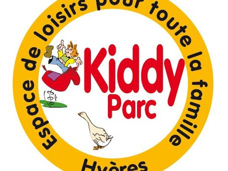 Kiddy Parc Hyères