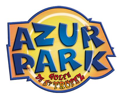 AZUR PARK