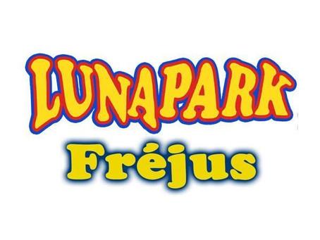 Luna Park Fréjus 2020 !