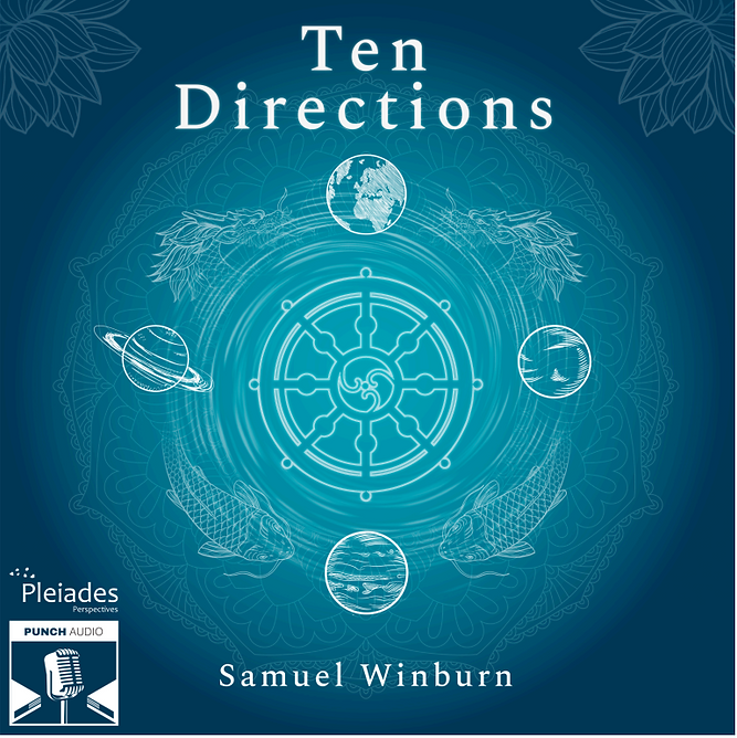 Ten_Directions_Audio_Cover.PNG
