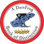 DartFrog logo FOR WEB.jpg