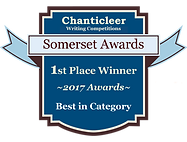 Badge-2017-Somerset-Category.png