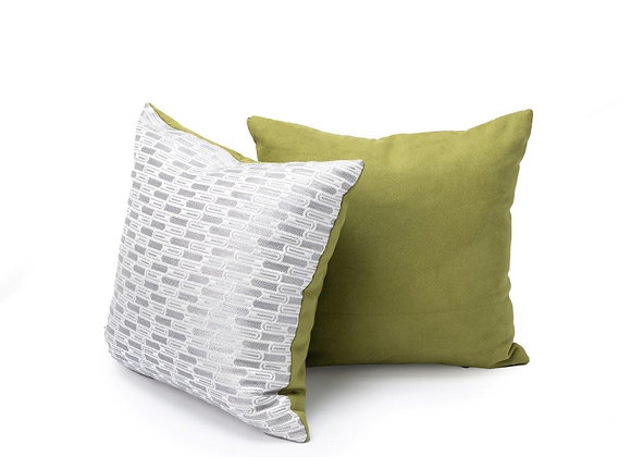 Deco Cushion (set of 2)
