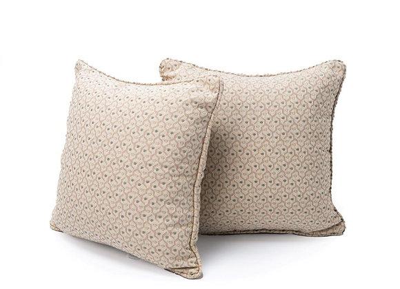 Amara Cushion (set of 2)