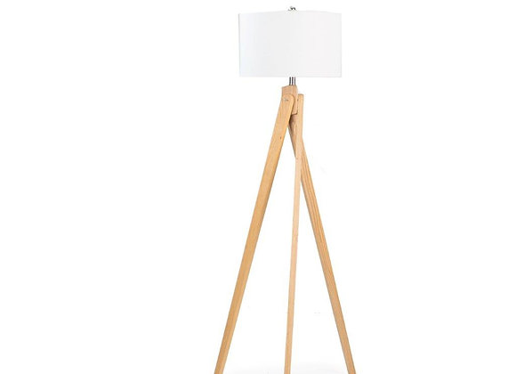 Bronx Standing Lamp