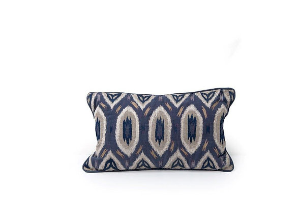 Arzu Lumbar Cushion