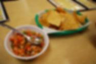 qc mexican food