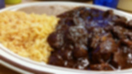 moline mexican food